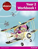 Abacus: Year 2 Workbook 1 (Abacus 2013)
