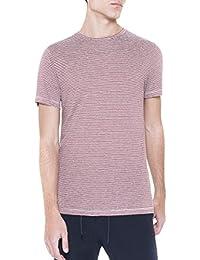 T- Shirt Antony Morato