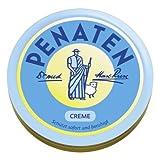 Penaten Baby Cream 150mL