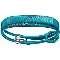 Jawbone 310007-003 UP2 Aktivitäts-/Schlaftracker-Armband turquoise circle
