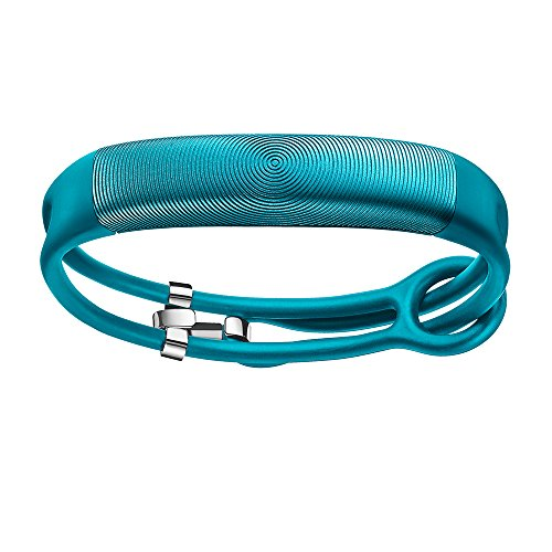 jawbone-up2-jade-circle-rope-activity-sleep-tracker