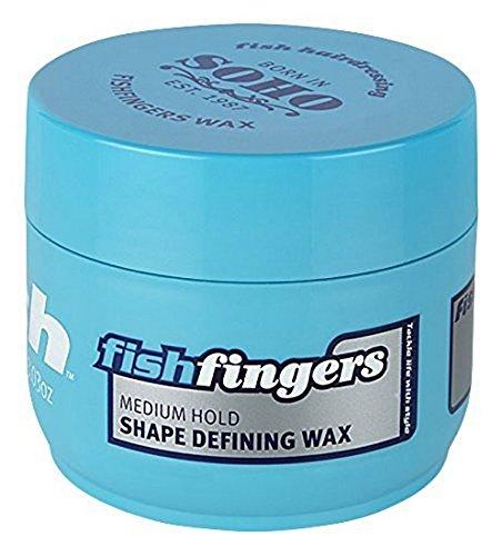 fish-original-fishfingers-shape-defining-wax-100ml
