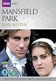 Mansfield Park (Repackaged) [DVD] [1983]