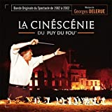 """Afficher """"La cinéscénie du Puy du Fou"""""""