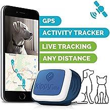 Kippy Vita - Localizzatore GPS per cane