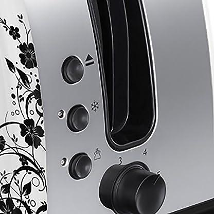 Russell-Hobbs-Wasserkocher-Legacy-Floral-White-2400-Watt-17l-innovativer-Griff-Schnellkochfunktion