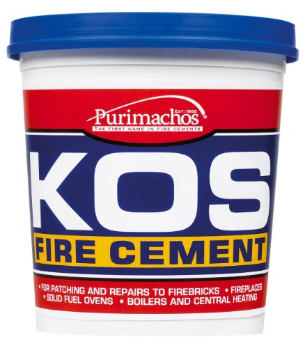 everbuild-kosbuf2k-kos-fire-cement-2kg-buff