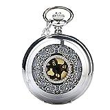 Reloj - Designer Inspirations Boutique ® - Para - FILIGREE2-P225.PWATCH