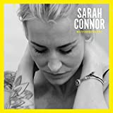 Sarah Connor: Muttersprache (Audio CD)