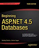 Best Apress Encryption Softwares - Beginning ASP.NET 4.5 Databases Review