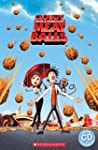 Cloudy with a Chance of Meatballs (Po...