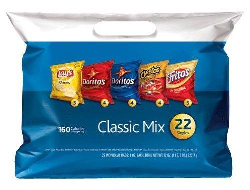 22x-kleine-chips-tuten-lays-classic-doritos-nachos-cool-ranch-cheetos-crunchy-sun-chips-fritos-origi