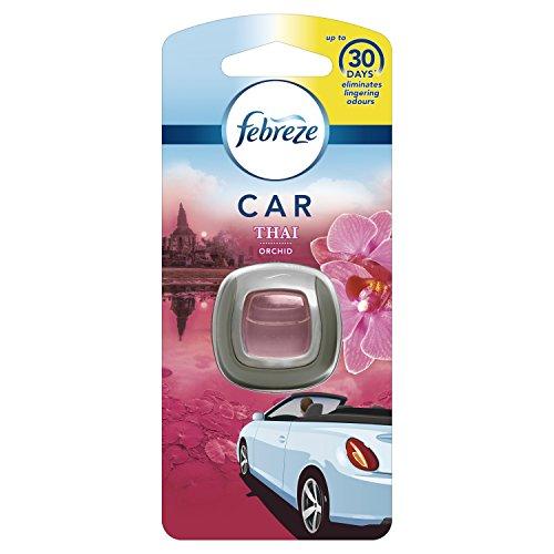 febreze-car-clip-air-freshener-thai-orchid-pack-of-6