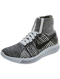 9e36cb47cea Amazon.co.uk  Nike - Trainers   Women s Shoes  Shoes   Bags