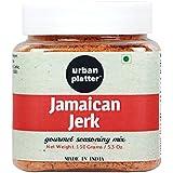 Urban Platter Jamaican Jerk, 150g