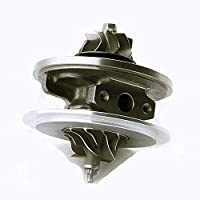 GOWE turbo CHRA para cartucho de GT1749 V Turbo CHRA Core 712766 712766 – 5002S 712766