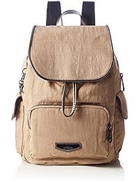 Kipling City Pack S - Bolsos mochila Mujer
