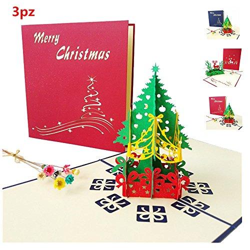 Frasi Natale Per Bambini.Auguri Di Natale Originali 60 Frasi D Auguri Di Natale Simpatiche