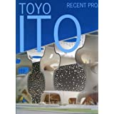 GA Recent Project: Toyo Ito: Recent Project