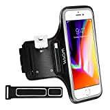 Mpow iPhone 6 Plus Running Sport Armband - Best Reviews Guide