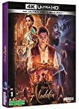 Aladdin [4K Ultra HD + Blu-ray]