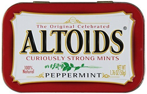 altoids-curiously-strong-peppermints-50g-by-wrigley-co-ltd
