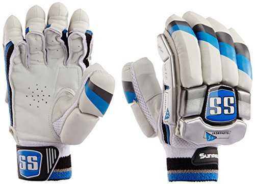 SS-Tournament-Mens-RH-Batting-Gloves-BlackWhite