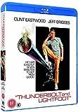 Thunderbolt and Lightfoot [Import kostenlos online stream