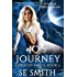 Jo's Journey: Science Fiction Romance (Lords of Kassis Book 3) (English Edition)