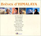 Brèves d'Himalaya