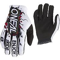 O'Neal MATRIX Glove VILLAIN white M/8,5