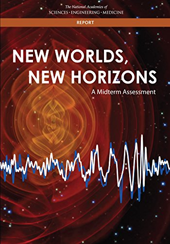 new-worlds-new-horizons-a-midterm-assessment