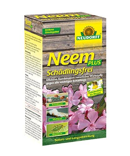 neudorff-neem-plus-schadlingsfrei-200-ml
