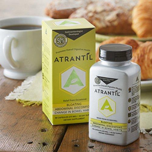 atrantil-275mg-90-capsules-45-servings