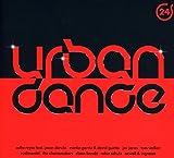 Urban Dance,Vol.24