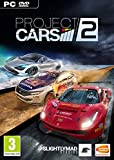 Best Pc Racing Games - Project Cars 2 (PC DVD) Review
