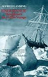 'Endurance': Shackleton's Incredible Voyage