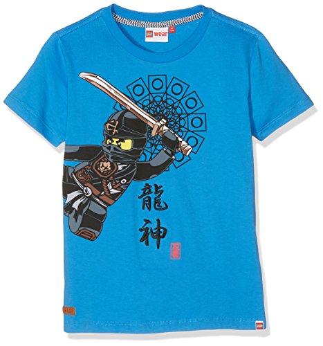 lego-wear-jungen-ninjago-teo-314-t-shirt-blau-blue-542-116