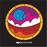 Songtexte von The Syn - Syndestructible