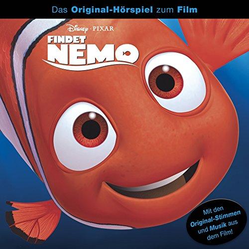 ginal-Hörspiel zum Film) ()