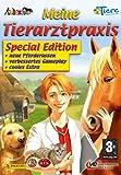 Meine Tierarztpraxis - Special Edition