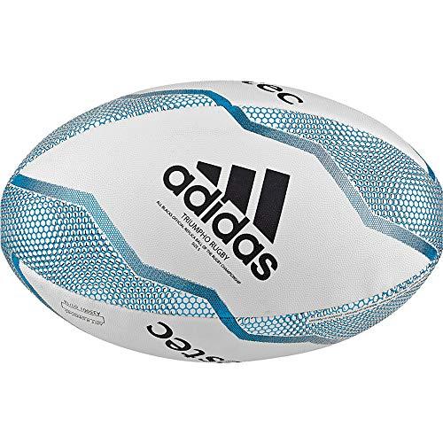 Adidas R C R Rugby Ball