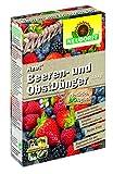 NEUDORFF Azet Beeren- und ObstDünger 750 g