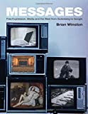 Messages: Free Expression, Media and the West from Gutenberg to Google