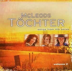 McLeods Töchter Vol. 2