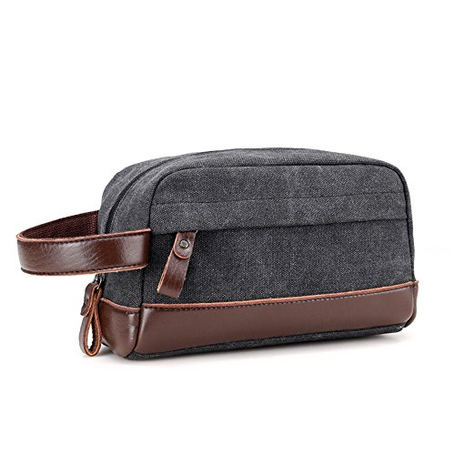 Young & Ming - Neceser viaje Bolsas aseo impermeable