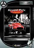Grand Prix Legends -