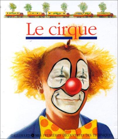 """<a href=""""/node/5039"""">Le cirque</a>"""
