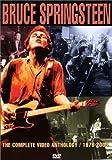 DVD-Anthology