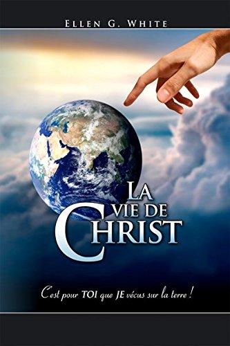 La vie de Christ